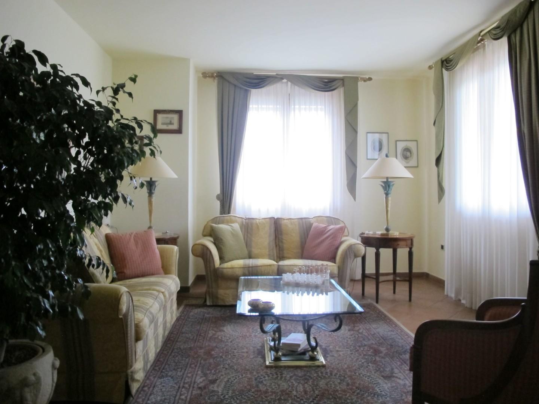 Appartamento in vendita, rif. 8982