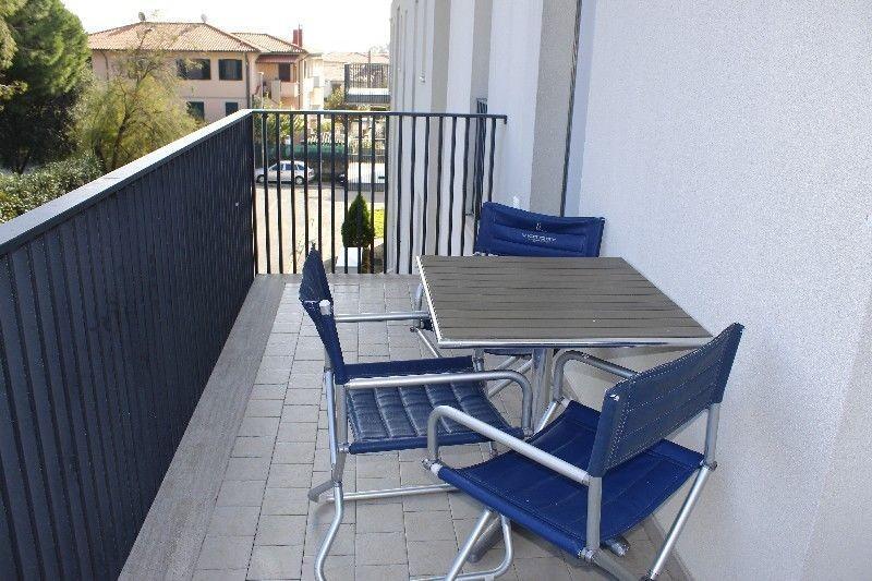 Appartamento in vendita, rif. V1317