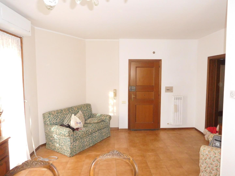 Appartamento in vendita, rif. 2134