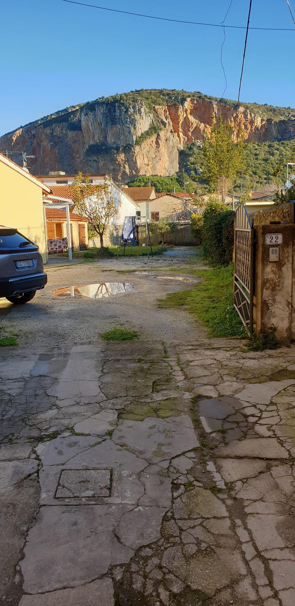 Terratetto in affitto a Vecchiano (PI)