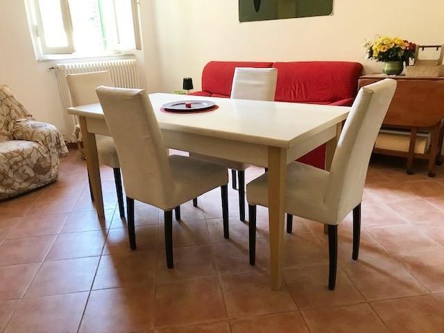 Appartamento in vendita, rif. LF5194