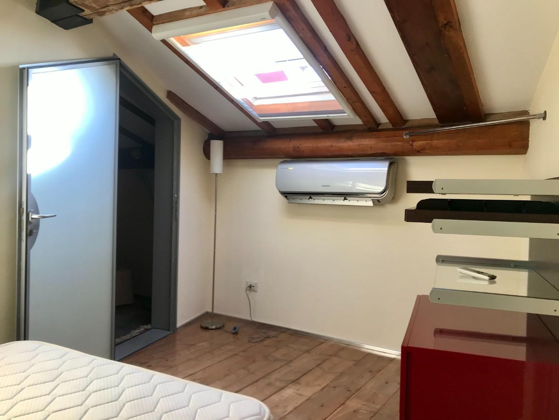 Appartamento in affitto, rif. MF154