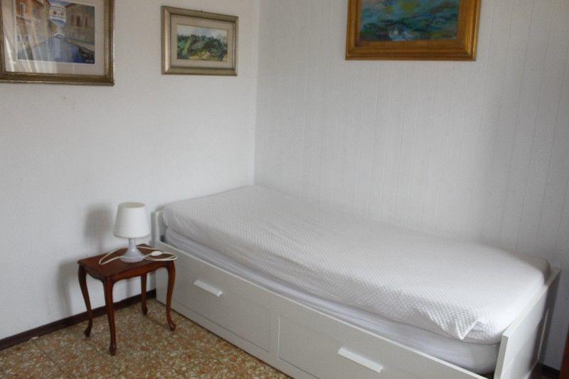 Villetta bifamiliare in vendita, rif. V1064