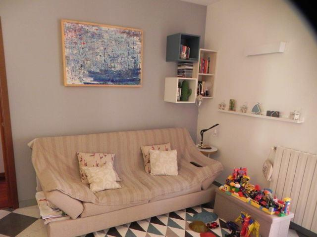 Appartamento in vendita, rif. VVZ10