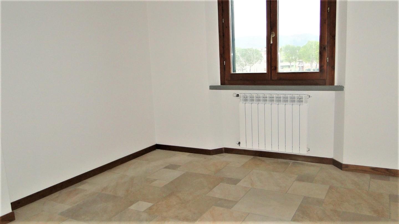 Appartamento in vendita, rif. SA/161