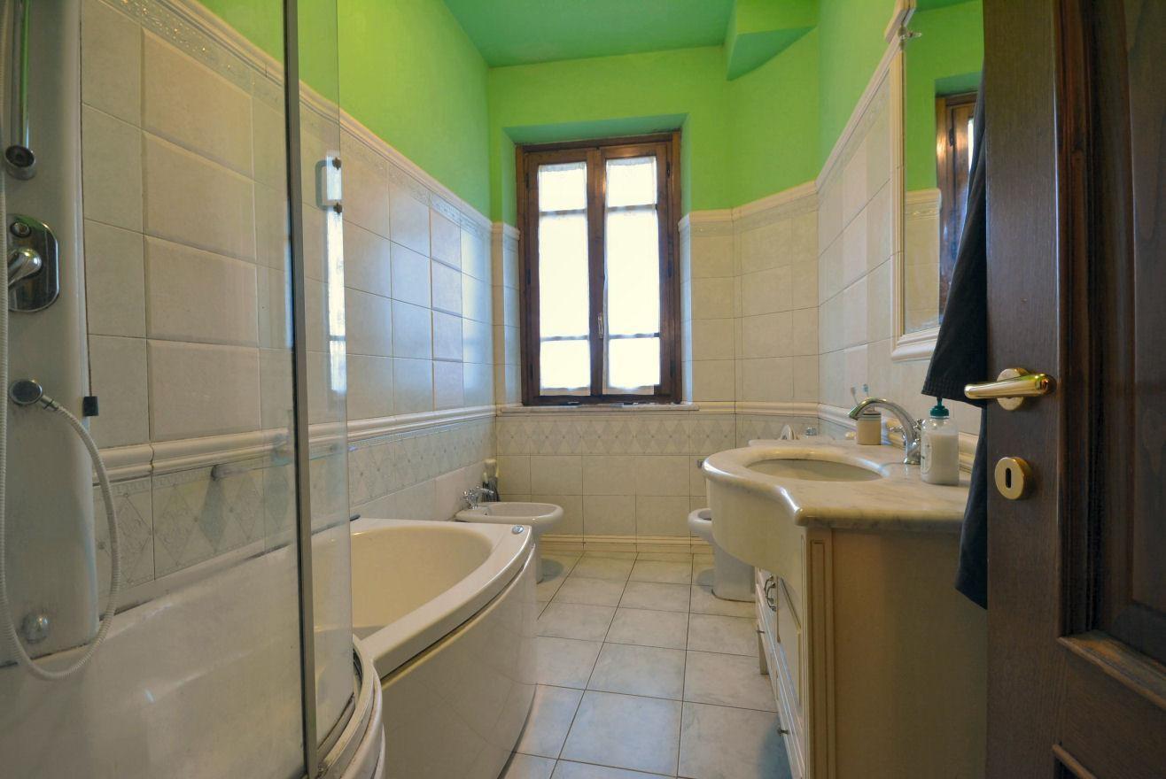 Appartamento in vendita, rif. 02409