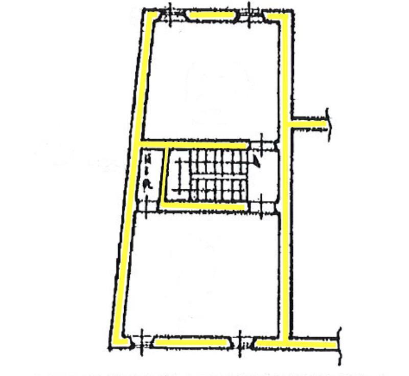 Terratetto in vendita, rif. 02411