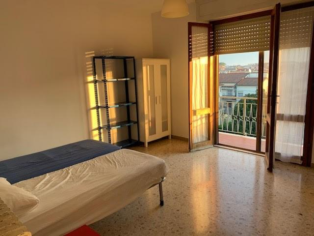 Appartamento in vendita, rif. A 586