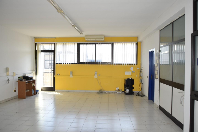 Ufficio in vendita, rif. 540-F