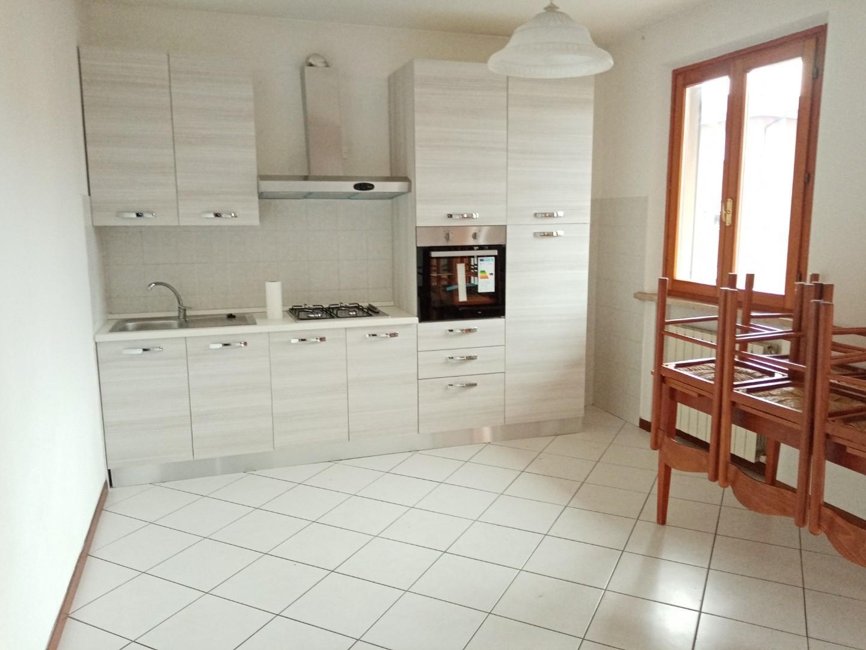 Appartamento in affitto a Altopascio (LU)