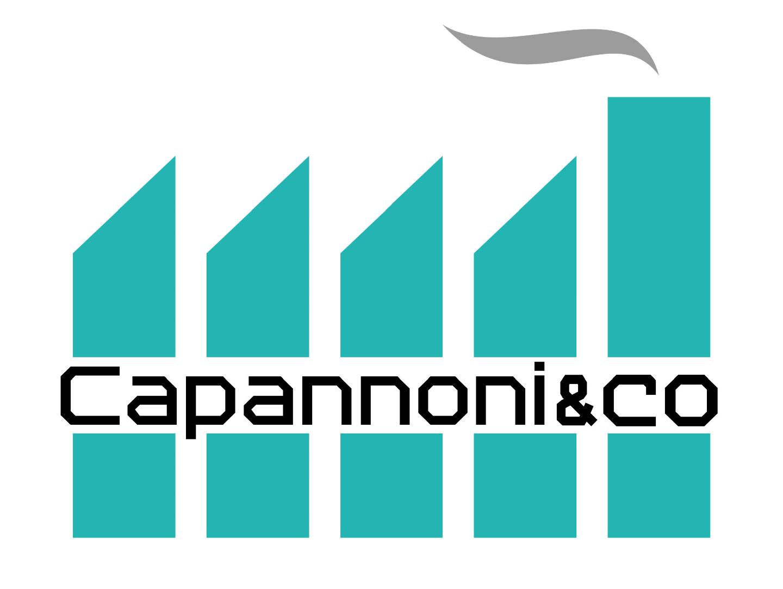 Capannone in vendita a Casciana Terme Lari, 4 locali, prezzo € 900.000 | PortaleAgenzieImmobiliari.it