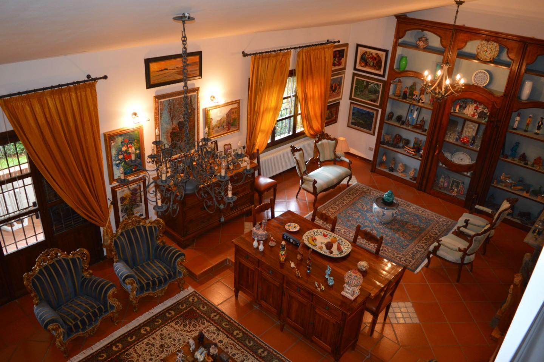 Villetta bifamiliare in vendita - Cecina