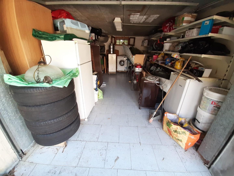 Appartamento in vendita - Paratino, Cecina