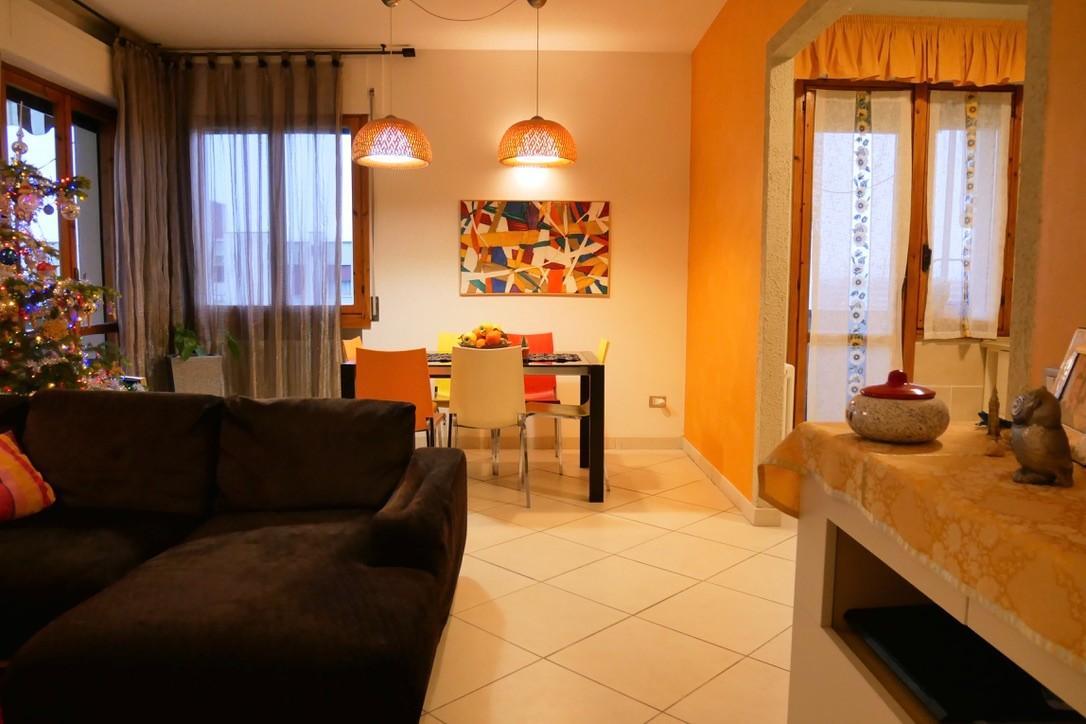 Appartamento in vendita, rif. 439