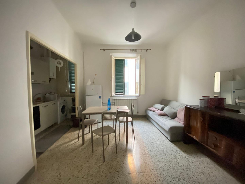 Stabile/Palazzo in vendita, rif. MF155