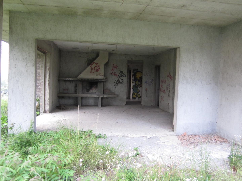 Villa singola in vendita a Campagnatico (GR)