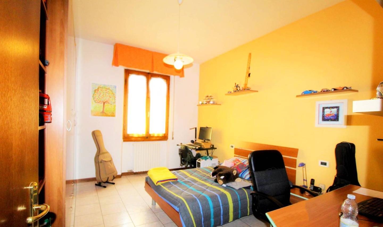 Appartamento in vendita, rif. SB426
