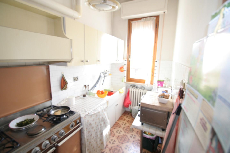 Appartamento in vendita, rif. SB431
