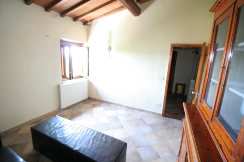 Appartamento in affitto, rif. SB432