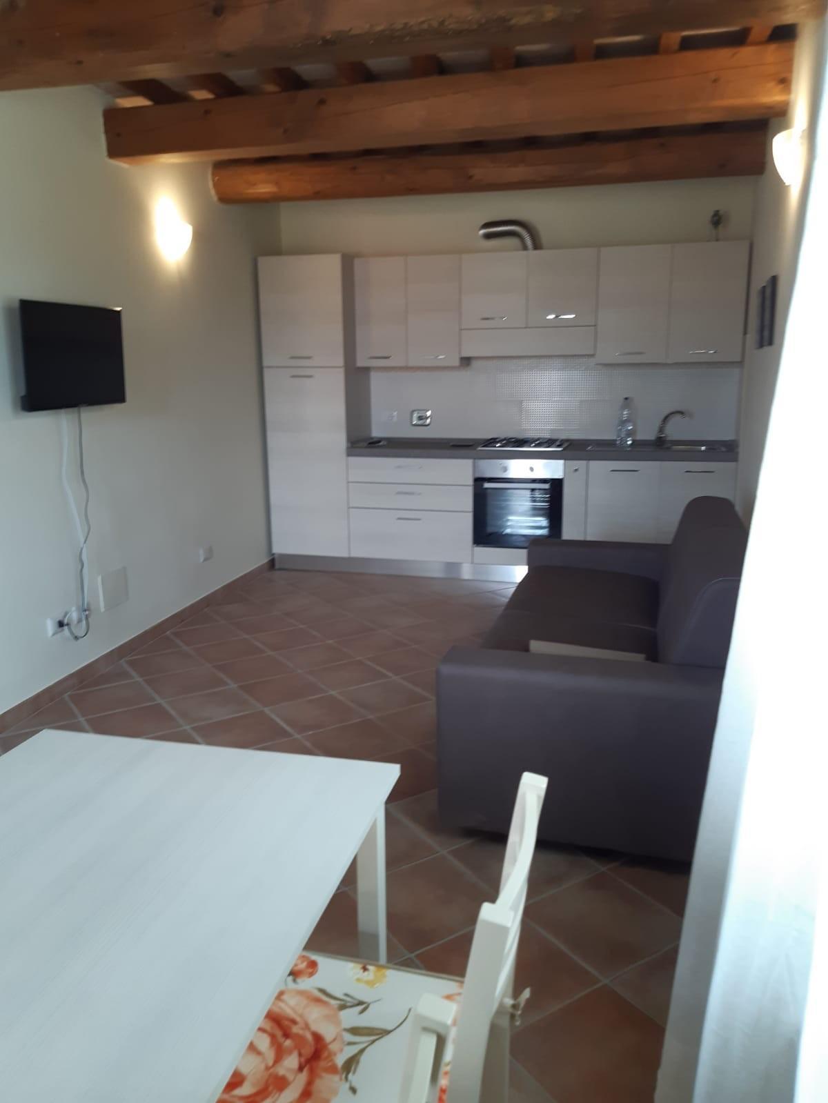 Appartamento in vendita, rif. 152