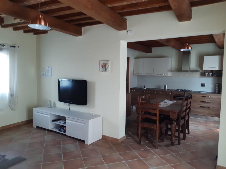 Appartamento in vendita, rif. 154