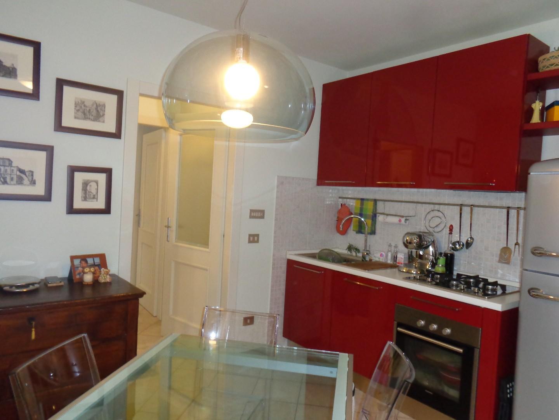 Appartamento in vendita - Pisanova, Pisa