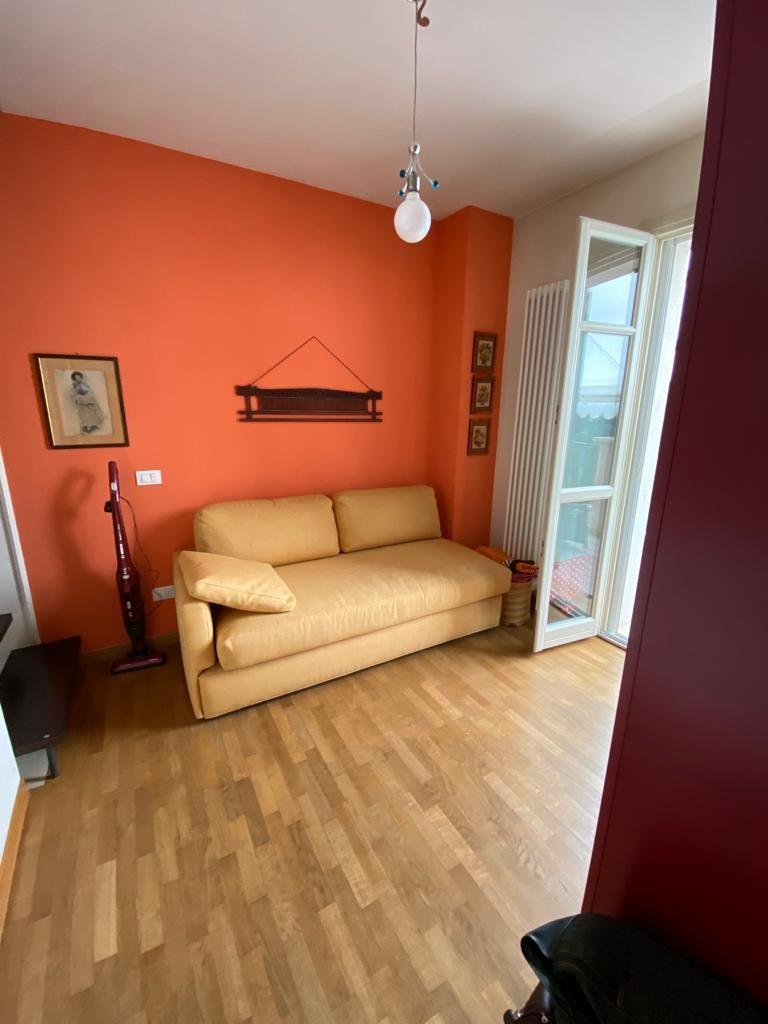 Appartamento in vendita, rif. RNC-131