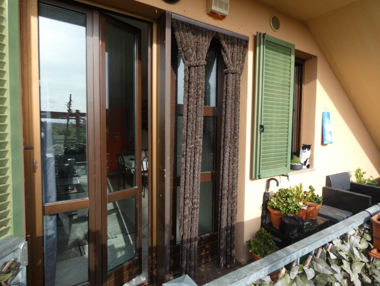 Appartamento in vendita - La Borra, Pontedera
