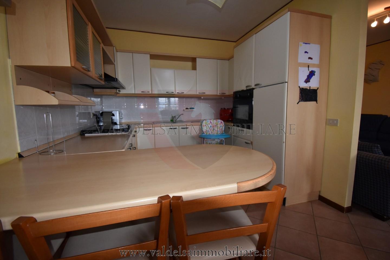 Appartamento in vendita, rif. 413-c