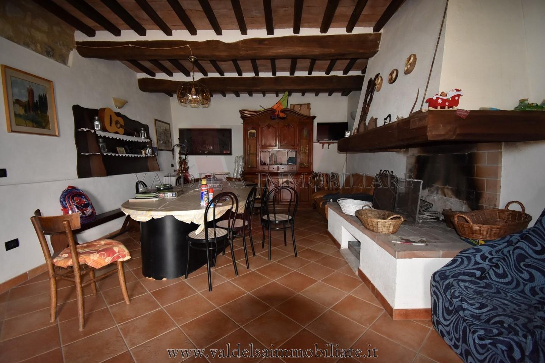 Casale in vendita, rif. 52-x