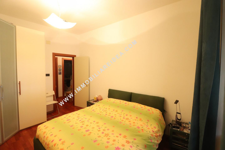Appartamento in vendita, rif. 948