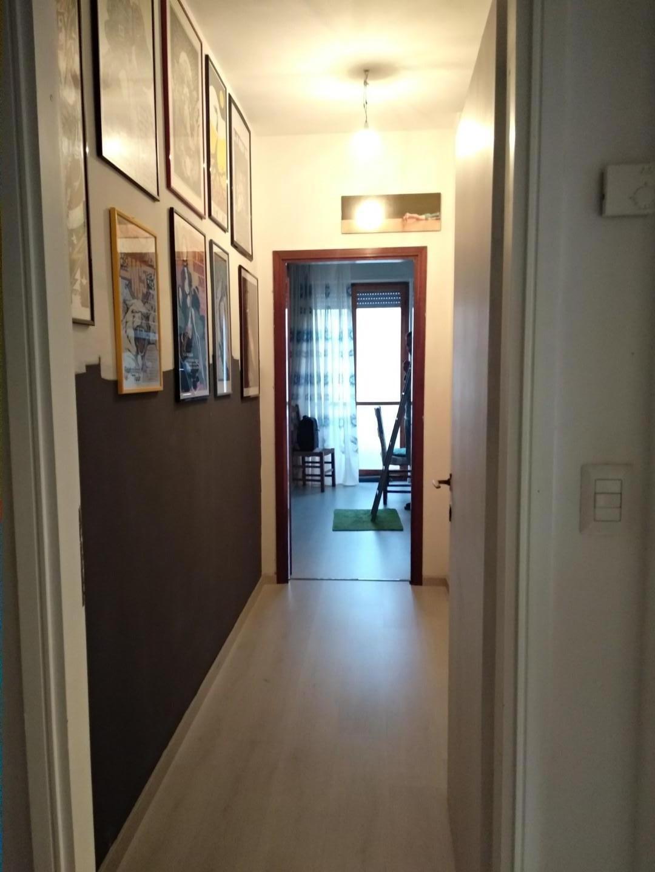 Appartamento in vendita, rif. 2135