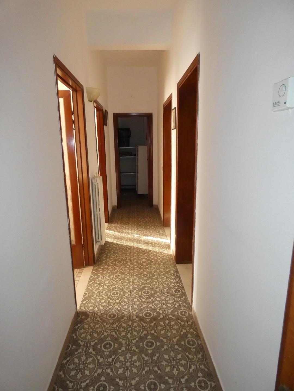 Appartamento in vendita a La Rotta, Pontedera (PI)