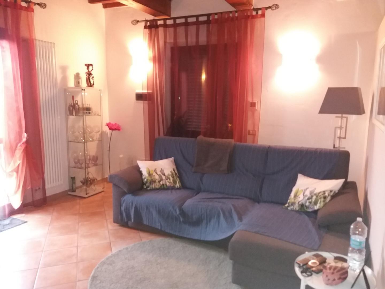 immobile San Giuliano Terme