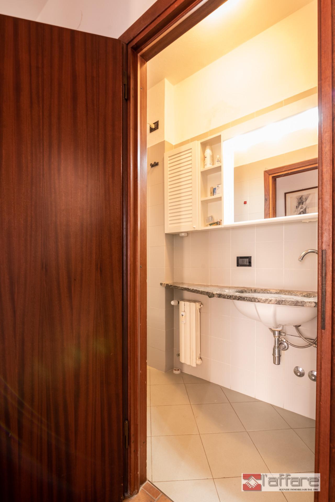 Appartamento in vendita - Porta a Lucca, Pisa