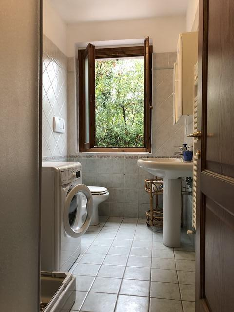 Appartamento in affitto, rif. AB30