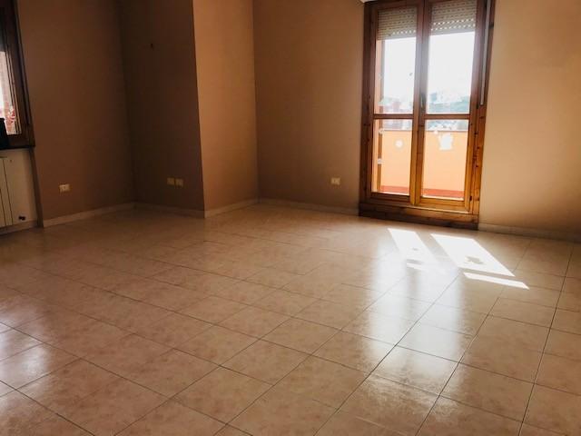 Appartamento in vendita, rif. SD5846V