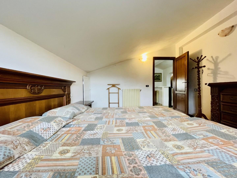 Mansarda in vendita - Querceta, Seravezza