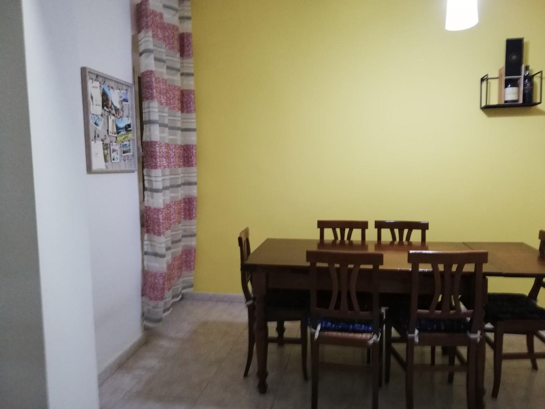 Appartamento in vendita - Porta a Mare, Livorno