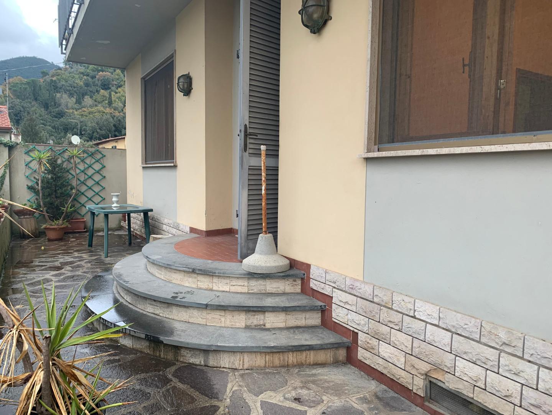 Duplex in vendita a San Giuliano Terme (PI)