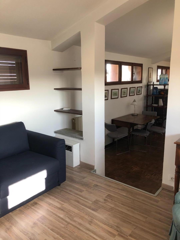 Appartamento in affitto, rif. 140a