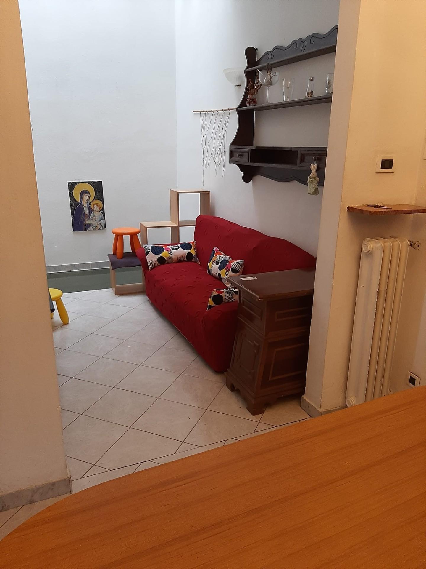 Appartamento in affitto, rif. AFD930