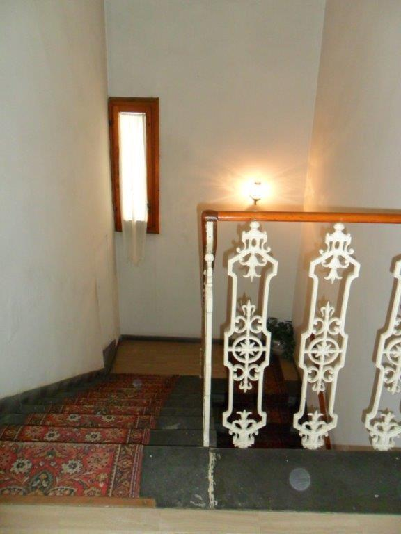 Casa singola in vendita, rif. 38 TTT