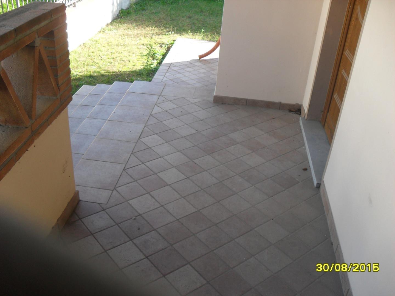 Villetta bifamiliare in vendita - Lido Di Camaiore, Camaiore