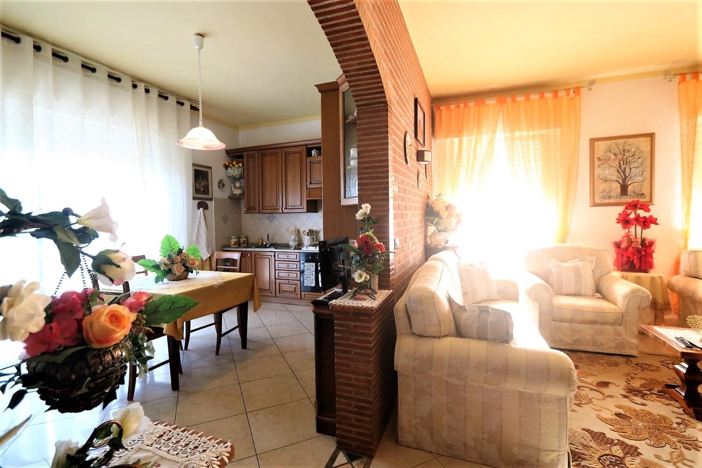 Appartamento in vendita, rif. BC2020