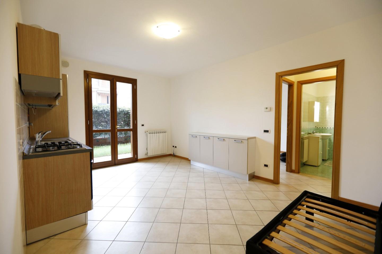 Apartment for sale, ref. R/631