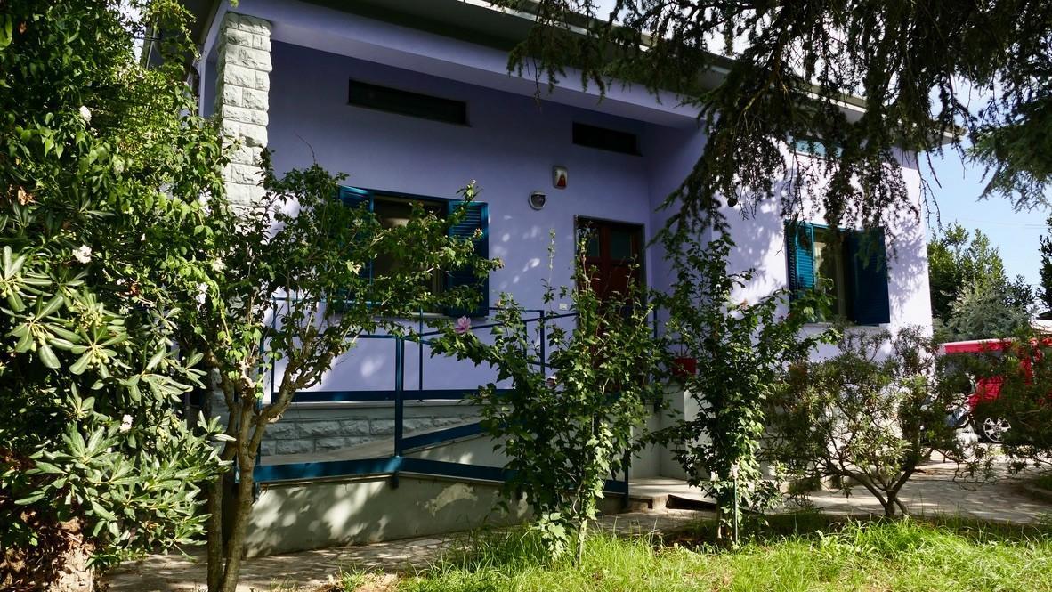 Villa singola - San Lorenzo Alle Corti, Cascina (6/39)