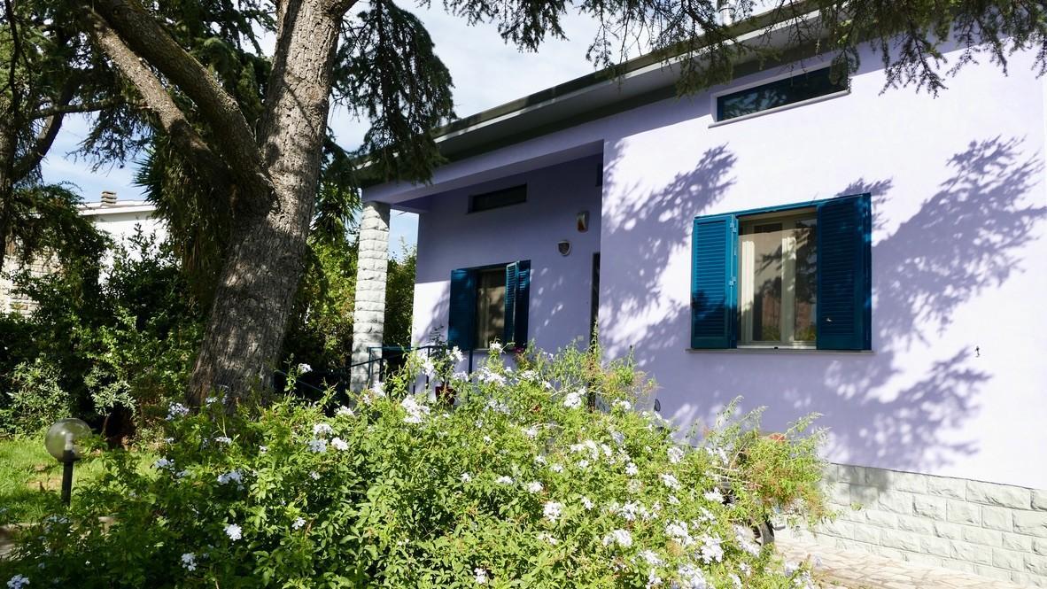 Villa singola - San Lorenzo Alle Corti, Cascina (7/39)
