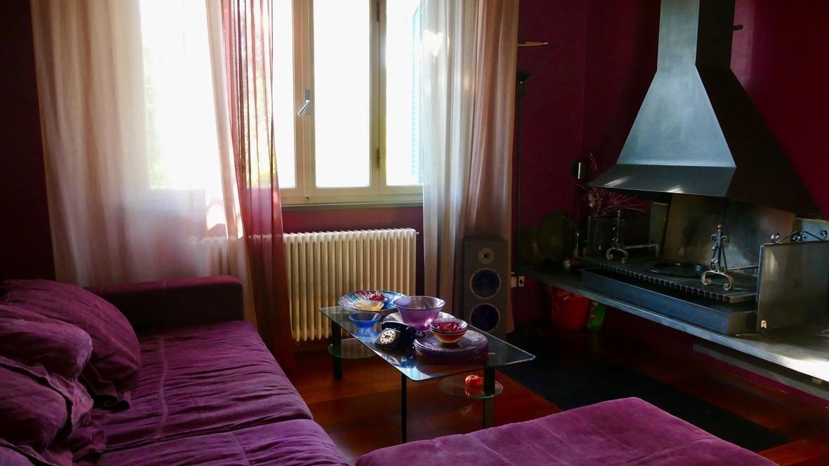 Villa singola - San Lorenzo Alle Corti, Cascina (8/39)