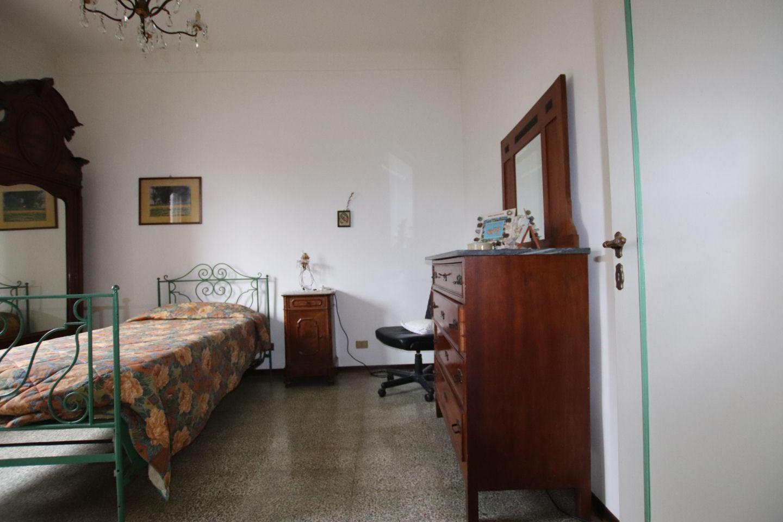 Villetta bifamiliare in vendita, rif. 02420